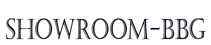 Showroom Bourbourg