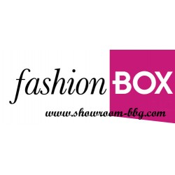 Fashion Box Surprise 80€
