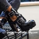 Chaussures à talons & Escarpins
