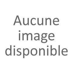 Frais de port 5.90€